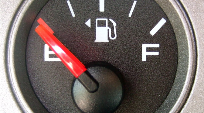 saving of almost 10% on Mitsubishi Pajero – A.VAN WYK